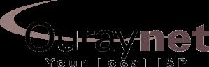 Ouraynet, Inc. Logo